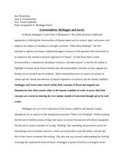philosophy study resources philosophy essays