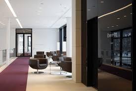 best icade office interior design by landau kindelbacher house design pictures1 best office interior design