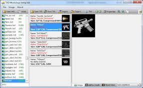 TXT WORKSHOP 5.0