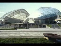Документальный фильм об Олимпиаде <b>Сочи 2014</b> - YouTube