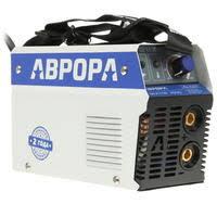Купить <b>Сварочные аппараты Aurora</b> в интернет-магазине DNS ...