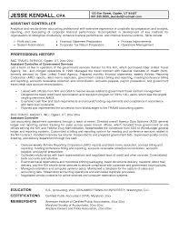 Sample cv document controller job Enoteca La Vigna