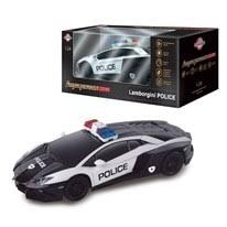 Купить <b>Mattel</b> Fisher-Price GGT58 Фишер Прайс <b>Игровой набор</b> ...