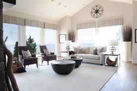 barn living room ideas decorate: tremendous pottery barn sofa decorating ideas for living room beach design ideas with tremendous baskets beach