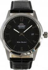 <b>Orient</b> в Москве. Купить <b>Orient</b> в интернет магазине часов ...