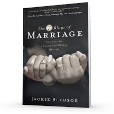 goals that provide motivation for me my life goals jackie the 7 rings of marriage your model for a lasting and fulfilling marriage