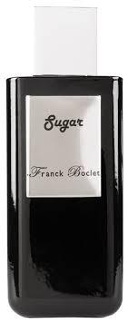 <b>Духи Franck Boclet Sugar</b> — купить по выгодной цене на Яндекс ...