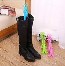 <b>shoes</b> organizer hanger — купите {keyword} с бесплатной ...