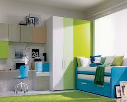 bedroom large size cool room for girls decorating ideas cool teenage girl bedroom colorful bedroom bedroom large size cool