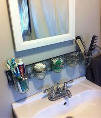 country bathroom elayne