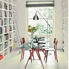 43 inspiring and thoughtful home office storage ideas home office storage ideas with white wall charming thoughtful home office