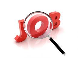 Image result for peluang kerja