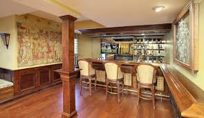 room carpet ideas images family room carpet ideas cute with images of family room exterior new