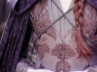 450 <b>Cosplay</b> | Sansa Stark References-Ideen | sansa stark, <b>game</b> of ...