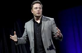 elon musk supports his business empire unusual financial elon musk supports his business empire unusual financial moves wsj