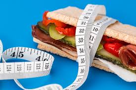 Image result for diet and exercise