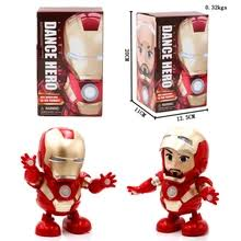 Buy <b>robot</b> soldier and get <b>free shipping</b> on AliExpress