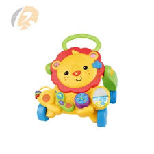 <b>Baby Walker</b> Toy Manufacturers