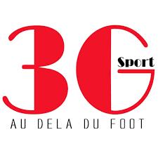 <b>3G SPORT</b> - Home | Facebook