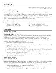 professional veterinary s manager templates to showcase your resume templates veterinary s manager