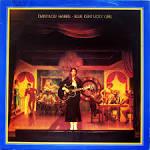 Blue Kentucky Girl album by Emmylou Harris