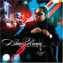 Mi Flow: This Is It album by Baby Ranks