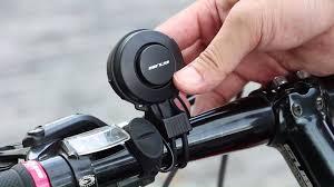GUB bike - <b>GUB Q</b>-<b>210</b>-S adjustable volume Electronic horn ...