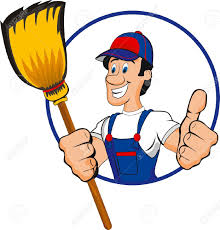 house cleaning services clipart clipartfox 46c4c66f15ebe9d62e2ae6db657c95