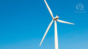 Image result for Petrowind energy