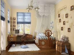 nautical bedroom furniture project underdog bedroom furniture project