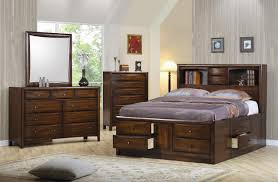 furniture cal king bedroom california king size bedroom furniture sets with dressers