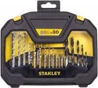 Stanley STA7183-XJ – купить <b>набор</b> инструментов, сравнение ...