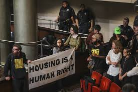 Image result for affordable housing in San Mateo County picture