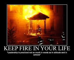 Firefighter Quotes About Life. QuotesGram