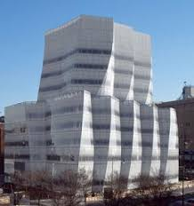 Image result for frank gehry manhattan