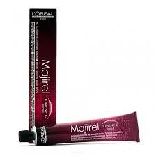 <b>L'Oreal Professionnel Крем-краска для</b> волос Мажирель Majirel, 50 ...