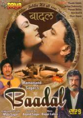 Baadal 1985 Full Movie Download Free 720p, Torrent