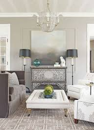 beautiful neutral paint colors living room: lively home and how it affects your mood neutral living room colors