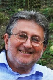 """Arresto cardiaco in ospedale, il figlio: """"Mio padre è morto per nulla"""". """"Un uomo onesto"""". Questi il ricordo che Gianmarco Biagi fa di suo padre Gustavo, ... - 182432598-d9b47b96-54a0-4ad9-bc7d-7e115b3d57d7"""