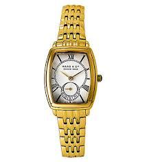 <b>HAAS & Cie</b> Modernice <b>SFVC 007</b> ZSA - купить <b>часы</b> в Перми в ...