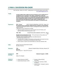 nurses aid cover letter coverletters and resume templates registered nurse resume cover cover letter examples for registered nurses
