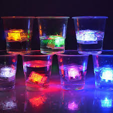 <b>Water</b> Activated Lights Coupons, Promo Codes & Deals 2019 | Get ...