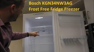 bosch kgn39vw35g