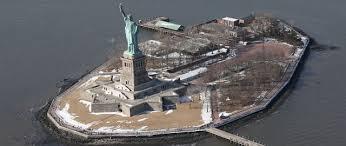 Aerial America, Dove Tv Sky