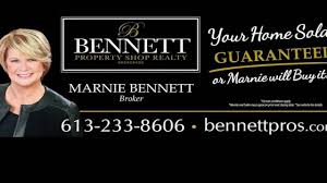 ottawa home for vanessa terrace ottawa bennett ottawa home for 3 vanessa terrace ottawa bennett property shop realty