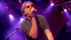 <b>Southside Johnny and</b> the Asbury Jukes Tickets, 2020 Concert Tour ...