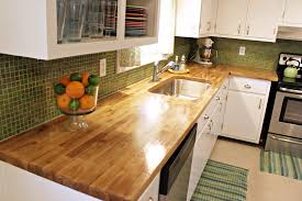 block kitchen island home design furniture decorating: alluring kitchen furniture butcher block counter tops with