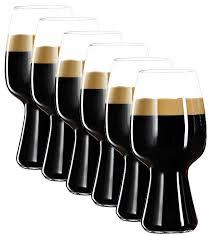 Бренды :: Spiegelau :: Craft <b>Beer</b> :: <b>Набор</b> стаканов для пива Craft ...