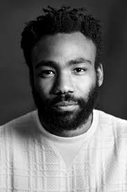 attention donald glover has been looking super fine in  see intimate celebrity portraits of donald glover and other a list stars from the toronto