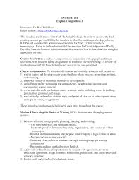 cover letter examples of apa format essays examples of apa format cover letter cover letter template for apa format essays essay paper zessay styleexamples of apa format